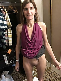 1 of my granny whores that belongs just to me n i fuck