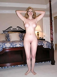 Carol so sexy - Mature - Granny