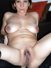 Moms,Grannys,Daughters and Wifes cougars matures tarts