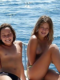 Hot Grandma Porn