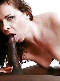 Hot Older Women Nude